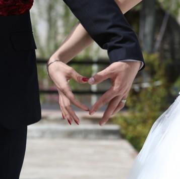 عروس ۲