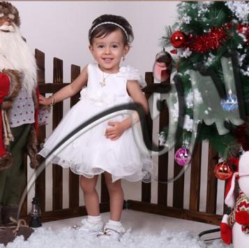 عکاسی کودک ونوزاد با جدیدترین دکورها