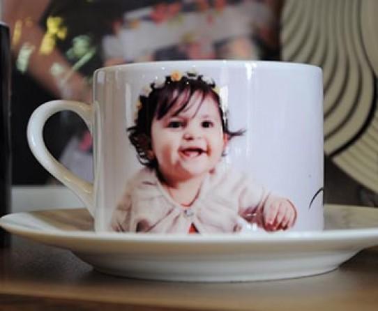 انواع فنجان و لیوان